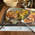 Фотография Happy Bar & Grill Center Varna