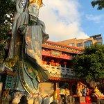 ภาพถ่ายของ Kwun Yam Temple (Repulse Bay)