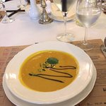 Photo of Cesarska Restaurant