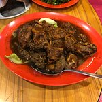 Foto Nan Hua Chang Seafood Restaurant