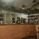 Photo of Bistrot Veg & Veg