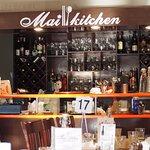 Mai Kitchen照片