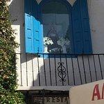 Foto van Marbella Old Quarter