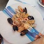 Foto de Restaurant Marina Grande