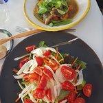 Фотография Restaurant Marina Grande