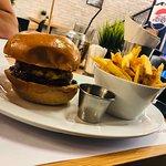 Food - Juicy Grill Image