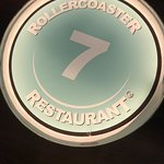 Photo of ROLLERCOASTERRestaurant