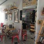 Photo of Culaccino Cafe