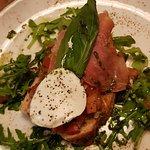 Photo of Casa Mia Ristorante Cucina Italiana
