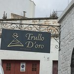 Photo of Il Trullo D'oro