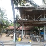 Photo of Fernando's Beach Bar