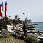 Foto de Castillo del Mar