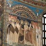 صورة فوتوغرافية لـ Basilica di Sant'Apollinare in Classe