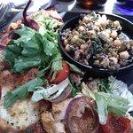 Photo of Pizza Express - Knightsbridge