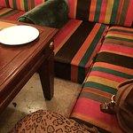 Photo of Bait Al Luban Omani Restaurant