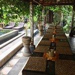 Ubud Aura Retreat Photo