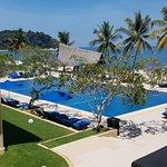 Pool - Hyatt Regency Kuantan Resort Photo