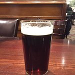 Worth the Walk. Dark Side of the Moose by Purple Moose (from Porthmadog).