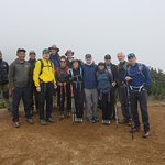 Zdjęcie Mountain Monarch Adventures - Private Day Tours