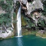 Foto Natural Park Sierra de Cazorla