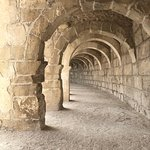 صورة فوتوغرافية لـ Turkey Private Tours by Archaeologist Aykut Altınısık
