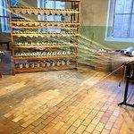 Foto de Textile Museum