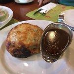 Φωτογραφία: Cock & Bull Bar and Restaurant