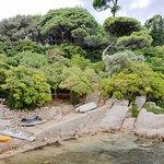 صورة فوتوغرافية لـ Island of Lokrum