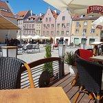 Staromiejska Kawiarnia Restauracja照片