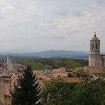 Zdjęcie Passeig de la Muralla