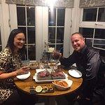 Foto di BoxMoor Steak House