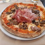 Foto de Ristorante Pizzeria Al Duomo