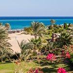 Dream Lagoon Resort Photo