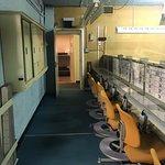 صورة فوتوغرافية لـ York Cold War Bunker