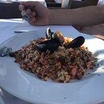 Photo of Torre Saracena Restaurant