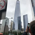 Photo of New York Tour1