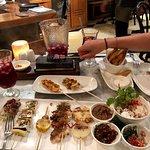 Photo of ARANG Sate Bar