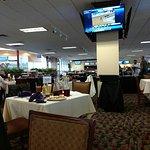 Billede af Indiana Grand Racing & Casino