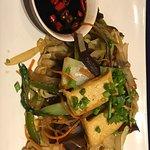 Photo of Little Faifo Restaurant