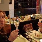 Foto van Torino Bar Bistro