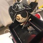 Foto de Pirate Divers