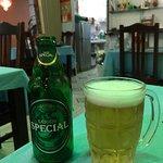 Фотография Thu Phuong Restaurant