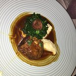 Photo of Restaurant Weisses Rossli