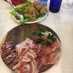 Photo of Agriturismo Al Soldadi