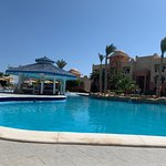 Pool - Serenity Makadi Beach Photo