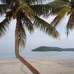 ภาพถ่ายของ Cenang Beach