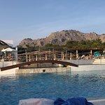 Pool - Lindian Village Photo