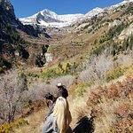 Foto de Rocky Mountain Outfitters