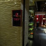 Photo of Orientica Seafood Restaurant and Bar