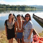 Photo of Embera Tours Panama